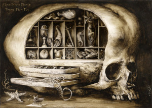 http://webneel.com/daily/sites/default/files/images/daily/04-2013/8-surreal-art-work-by-santiago-caruso.jpg