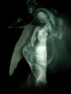 http://wings-of-dust.deviantart.com/art/The-silent-angel-50416485