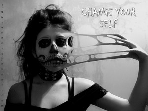 http://lawrencerspencer.com/2012/07/20/change-your-self/