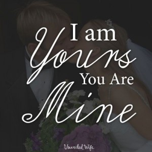 215480-I-Am-Yours-You-Are-Mine